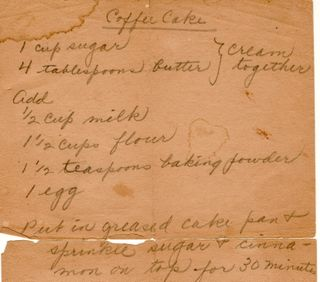 Simple_coffee_cake_recipe