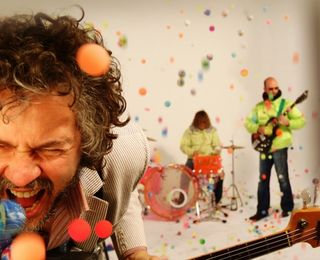 The+Flaming+Lips