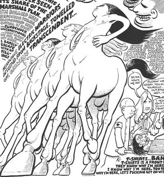 Miracle_workers_as_centaurs_sacco