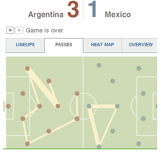 Soccer_argentina_mexico