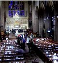 Trinity_church_wall_street_eucharist_episcopal