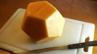 Cheese_dodecahedron_dodecagon