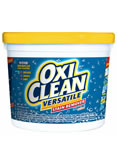 Oxyclean-bleach-alternative-to-ajax-non-chlorine-cleanser-cleaning