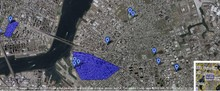 Google_map_williamsburg_brooklyn_2