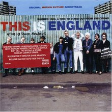 This_is_england