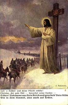 German_christ_propaganda_wwi