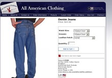 Jeans_made_in_america_2